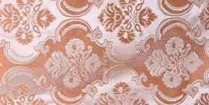 jquard-fabrics1