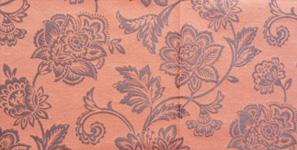 jquard-fabrics2