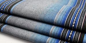 polyester-dobby-fabrics1