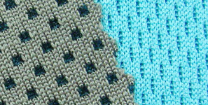 polyester-dobby-fabrics2