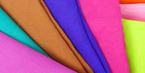 polyester-saree-materials2