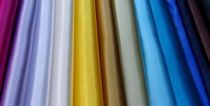 polyester-satin-fabrics1