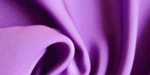 polyester-satin-fabrics2